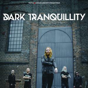 Dark Tranquillity