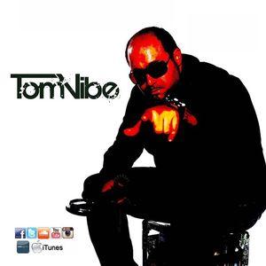 Tom Vibe
