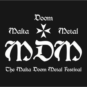 Malta Doom Metal