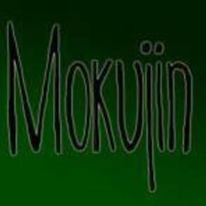 Mokujin