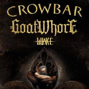 Goatwhore