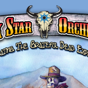 Dark Star Orchestra