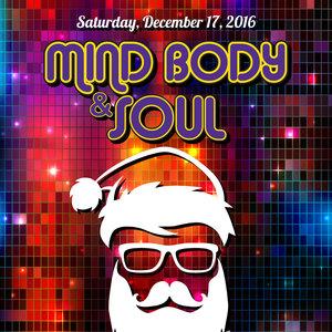 Mind Body & Soul Band