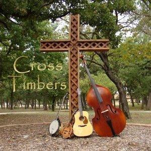 Cross Timbers Gospel Bluegrass Band