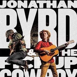 Jonathan Byrd