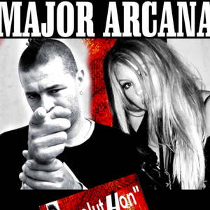 Major Arcana Musica Animalista