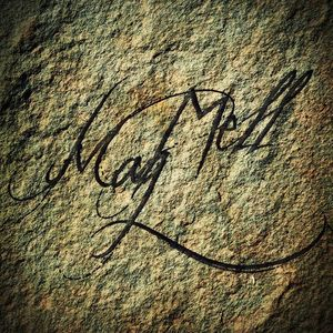 MagMell