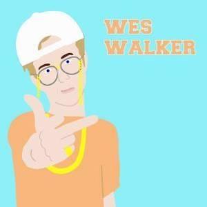 Wes Walker