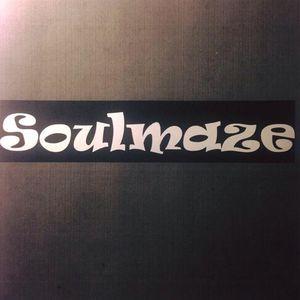 Soulmaze Band