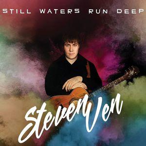 Steven Ven Guitar