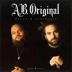 A.B. Original