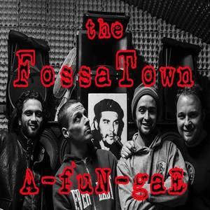 Fossatown