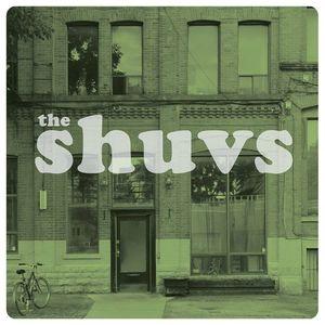 The Shuvs