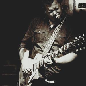 Glenn Braadland Band