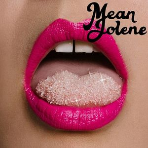 Mean Jolene