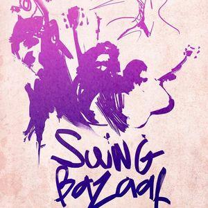 Swing bazaar