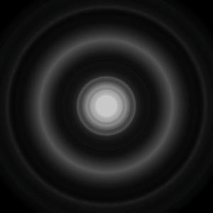 Planetary Cymatic Resonance