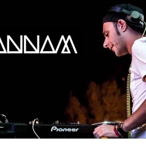 Iannam