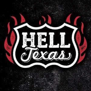 Hell Texas