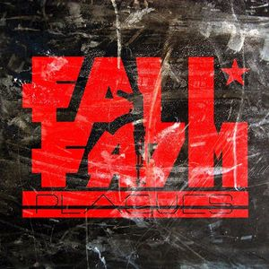 Fall From Plagues