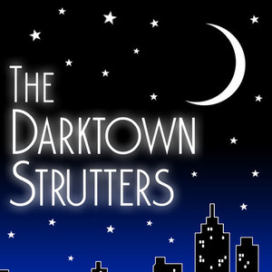 The Darktown Strutters, Cork