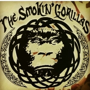 Billy YoungBlood and The Smokin Gorillas