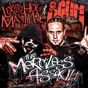 Lex The Hex Master