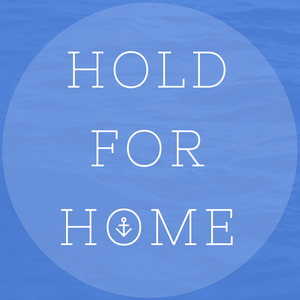 Hold for Home