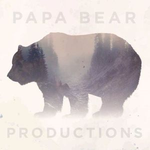 PapaBear Productions