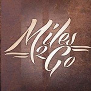 Miles 2 Go
