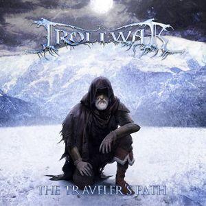 TrollWar