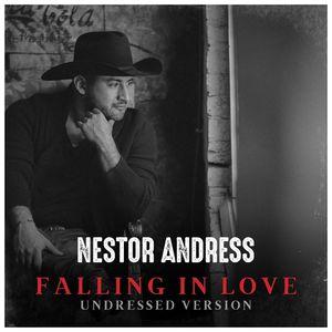 Nestor AnDress