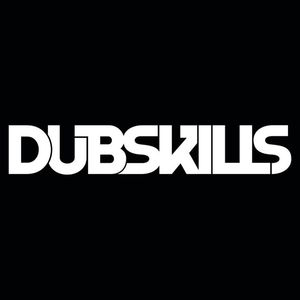 Dubskills