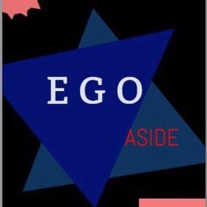 Ego Aside