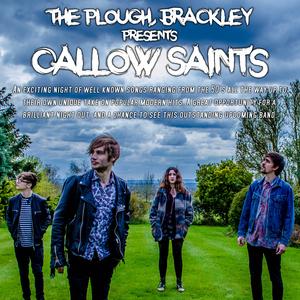 Callow Saints