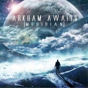 Arkham Awaits