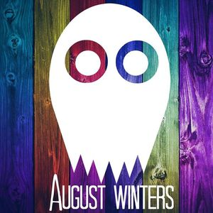 August Winters