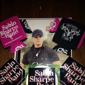 Sabin Sharpe Music