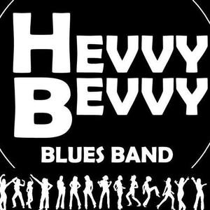 Hevvy Bevvy Blues Band