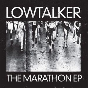 Lowtalker