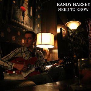 RandyHarseyMusic