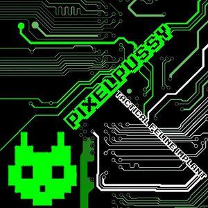 Pixelpussy