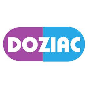 Doziac