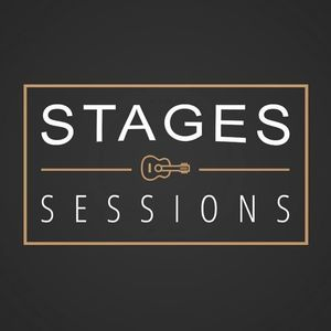 Stages Sessions
