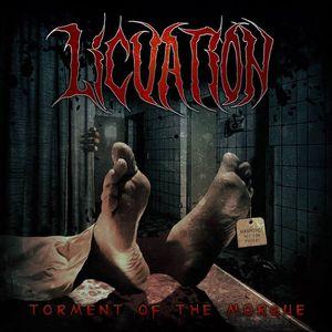 Licuation