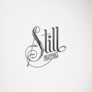 Still Folk'n'Roll