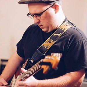 Rob Butkowski Music