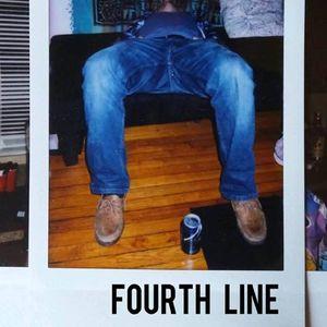 Fourth Line