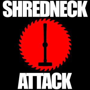 Shredhammer