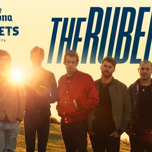 The rubens